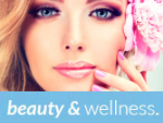 beauty and wellness de